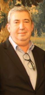 Alain Foulquier elu CCI Loiret
