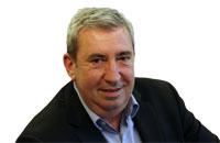 Alain FOULQUIER