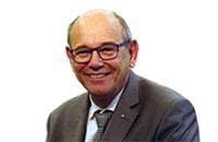 Alain JUMEAU