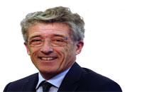 Jean-Jacques LEFEBVRE
