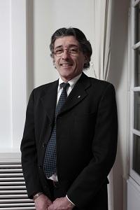 Jean-Jacques Lefebvre elu CCI Loiret