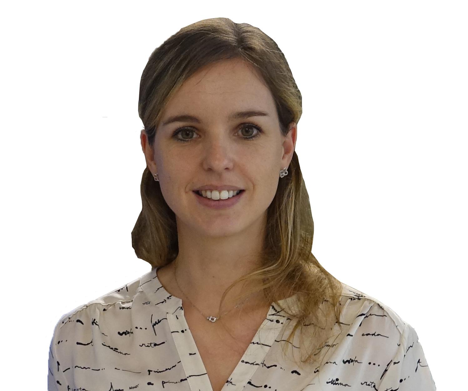 Marie-Anne Lingard