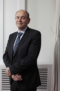 President_CCI_Loiret_Alain_Jumeau